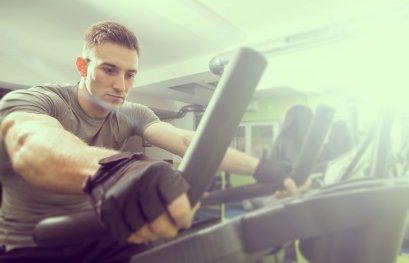 Traiter les commotions cérébrales par l'activité physique