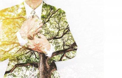 Vers des PME durables
