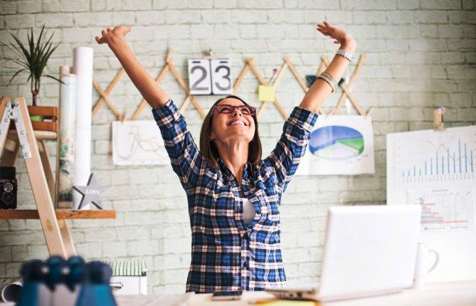 La motivation comme facteur clé du succès organisationnel