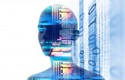 L'intelligence artificielle pour assister l'humain