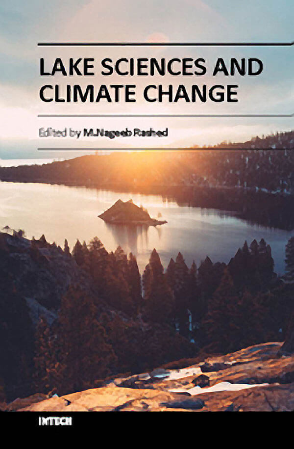 Lake Science and Climate Change