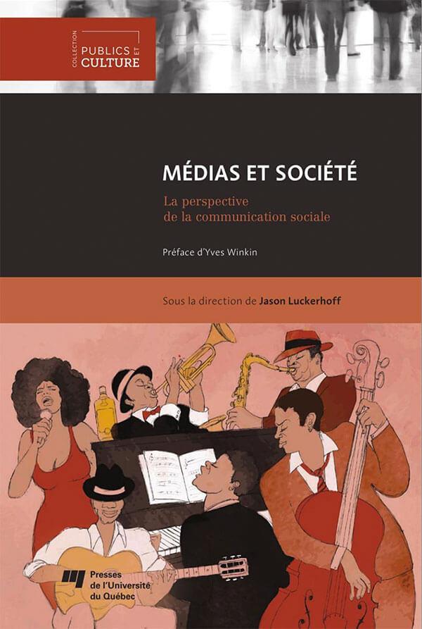 Médias et société - La perspective de la communication sociale