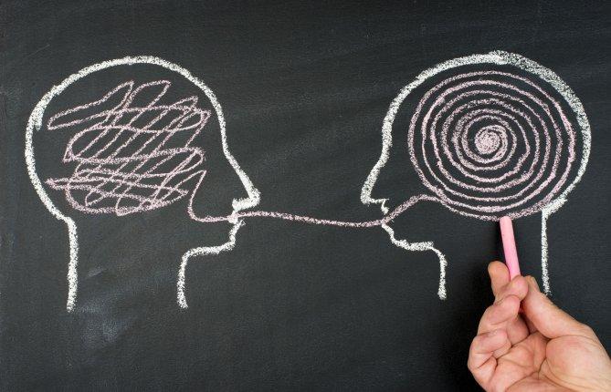 Intervenir sur les troubles de la communication