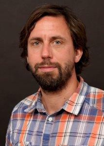 Johannes Frasnelli UQTR détection Parkinson odorat
