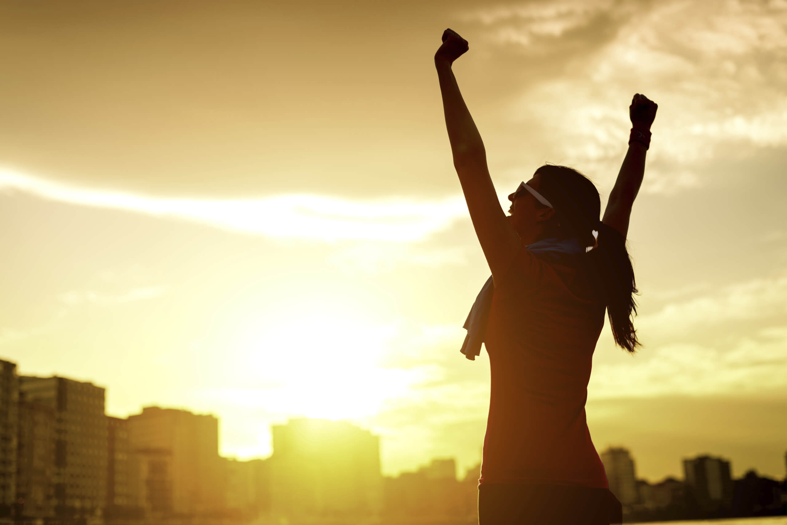 Motivation et activité physique