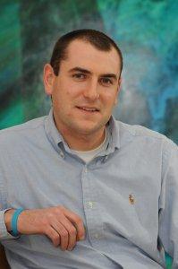 Romain Roult est professeur au Département d'études en loisir, culture et tourisme