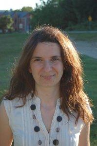 Sylvie Miaux est professeure au Département d'études en loisir, culture et tourisme de l'UQTR.