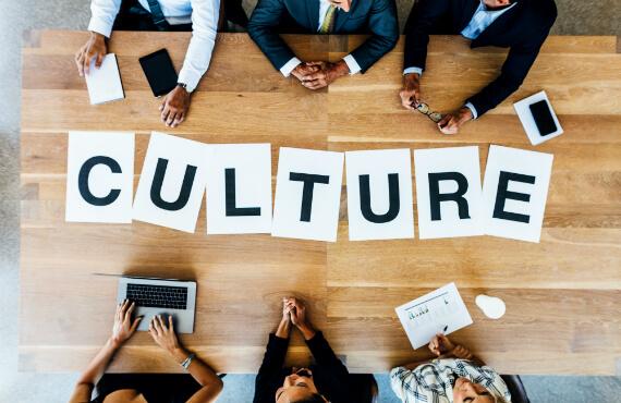 Un nouveau profil en culture et numérique voit le jour