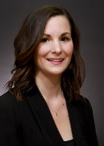 Ann-Julie DuRocher