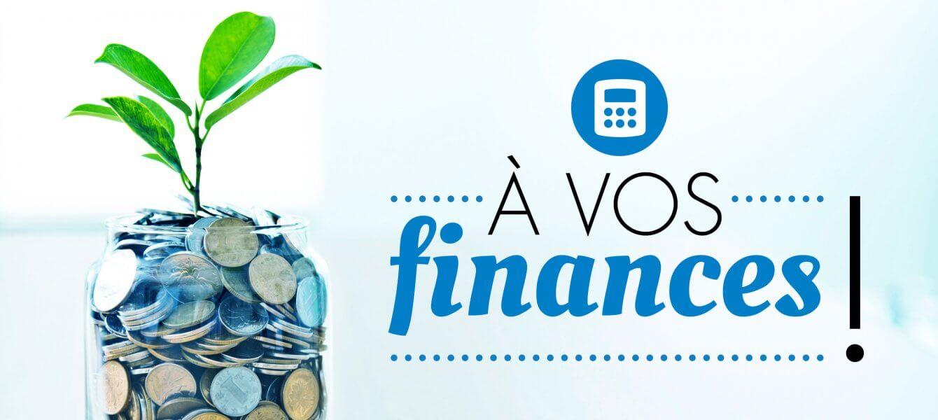 Comment maximiser vos régimes de retraite ?