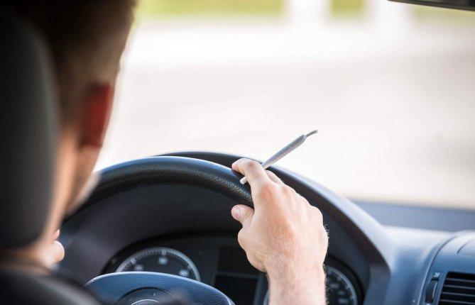 Des changements à prévoir sur les routes