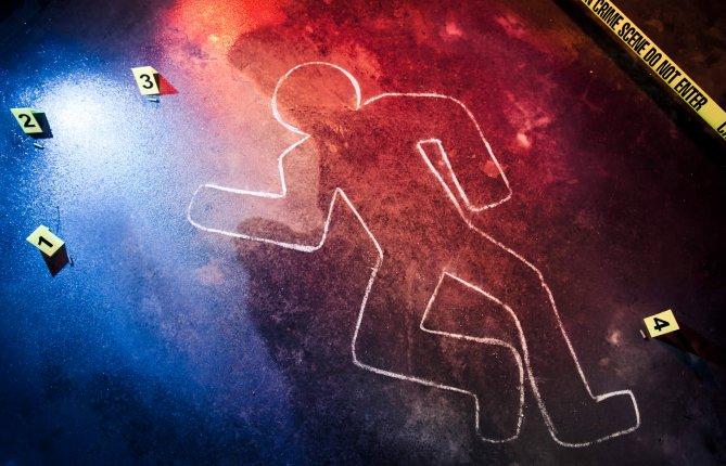 Étudier les homicides familiaux pour mieux les prévenir