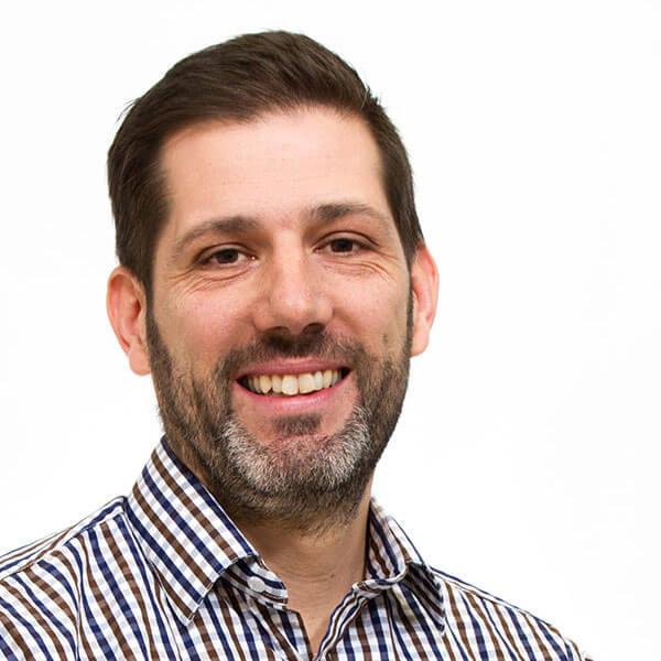 Nicolas Lemelin