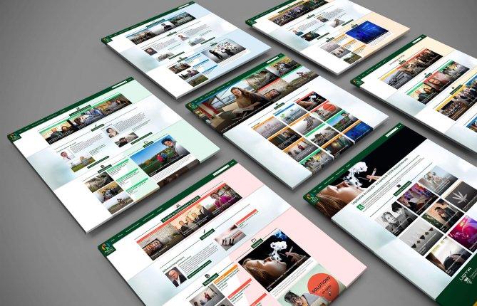 NÉO : le nouveau média numérique de l'UQTR