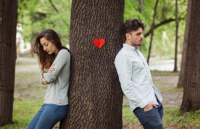 Reconstruire sa relation de couple après une infidélité…
