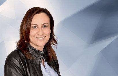 Une subvention FIR accordée à la professeure Hedia El Ourabi