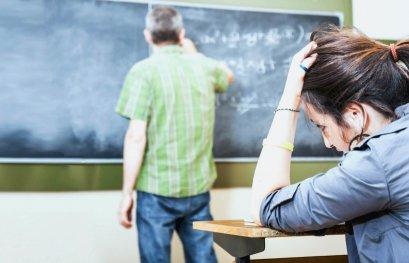 TDAH aux études supérieures : où en sommes-nous ?