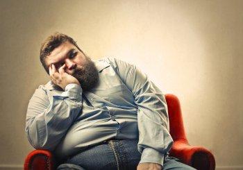 L'obésité, un important facteur de risque de cancer