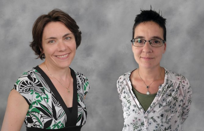 Le CIEQ décerne deux bourses d'excellence en études québécoises