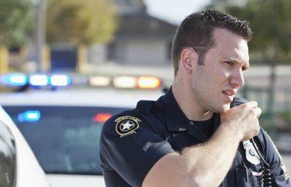 Plus cowboys, les policiers québécois ?