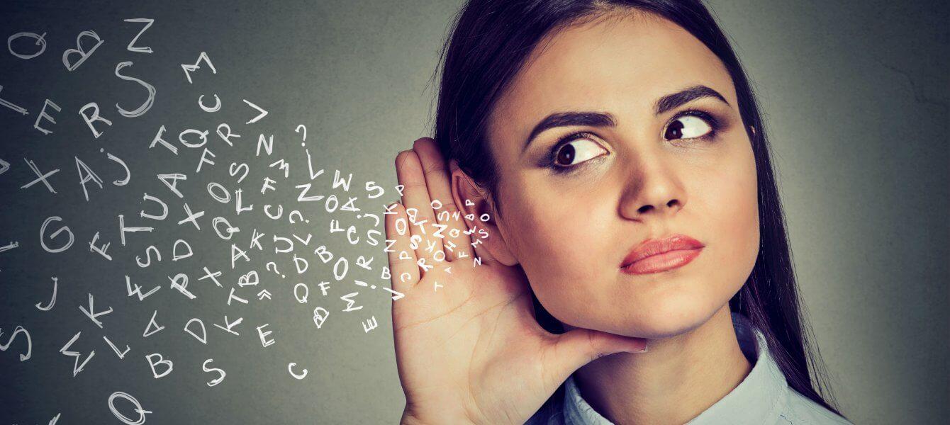 Développer sa capacité à apprendre l'anglais