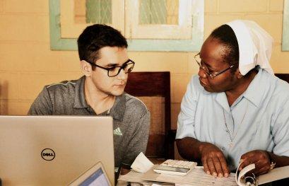 Implanter la comptabilité informatisée en Haïti