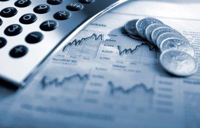 Nouveaux programmes de 1er cycle en planification financière