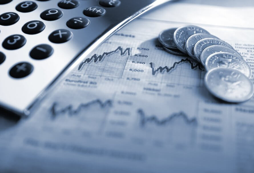 planification financières