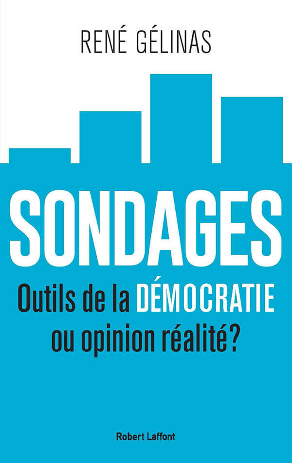 sondages-outils-democratie-opinion-realite