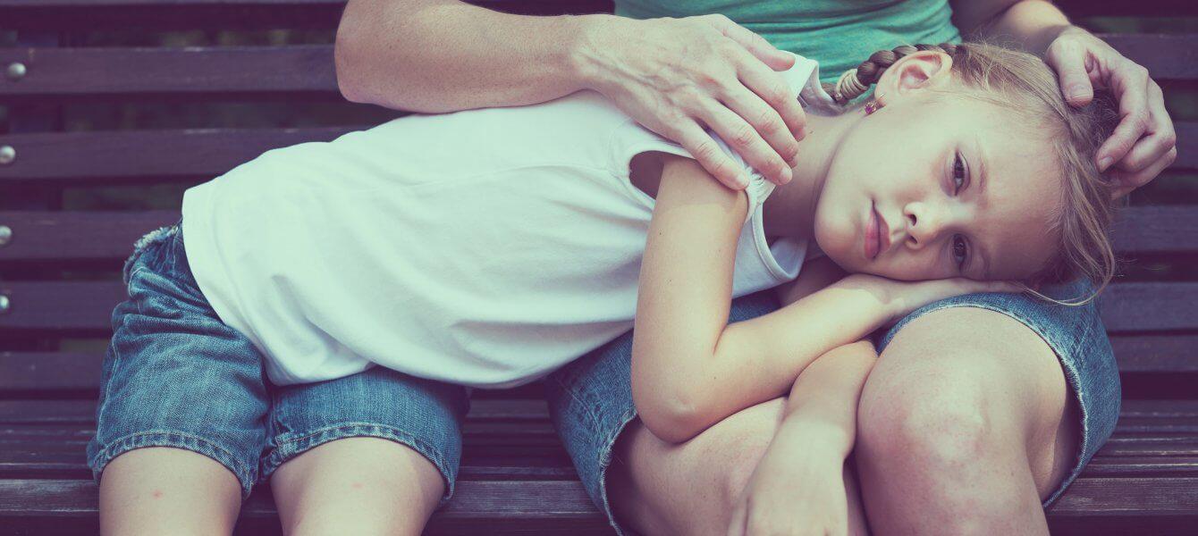 Placer l'enfant au cœur des services