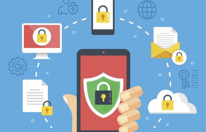 Comment résoudre le casse-tête des mots de passe?