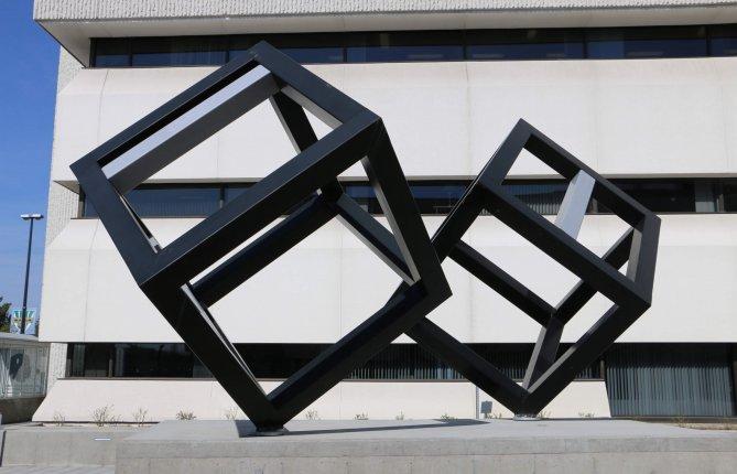 Exposition spéciale en hommage à Pierre Landry