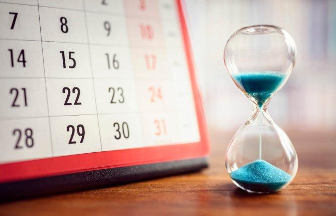 Procrastination scolaire: recherche de participants