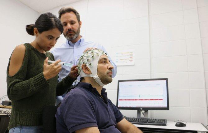 L'UQTR reçoit près de 1,5 M$ des Fonds de recherche du Québec