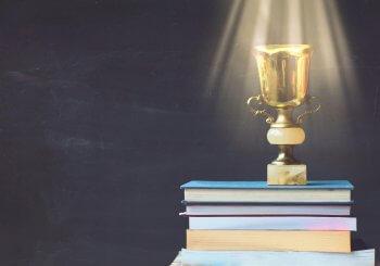 L'École de gestion de l'UQTR appuie financièrement ses étudiants impliqués dans les compétitions universitaires
