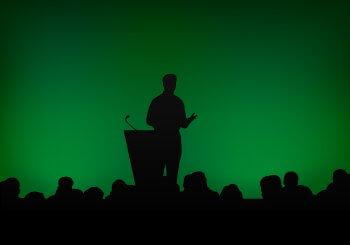 Des conférences grand public à l'UTA