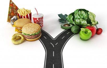 Les additifs alimentaires et le cancer colorectal: changer ses habitudes!