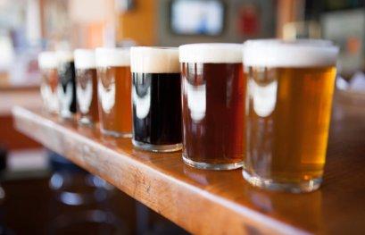 Le vocabulaire de la bière: à découvrir en buvant une p'tite frette