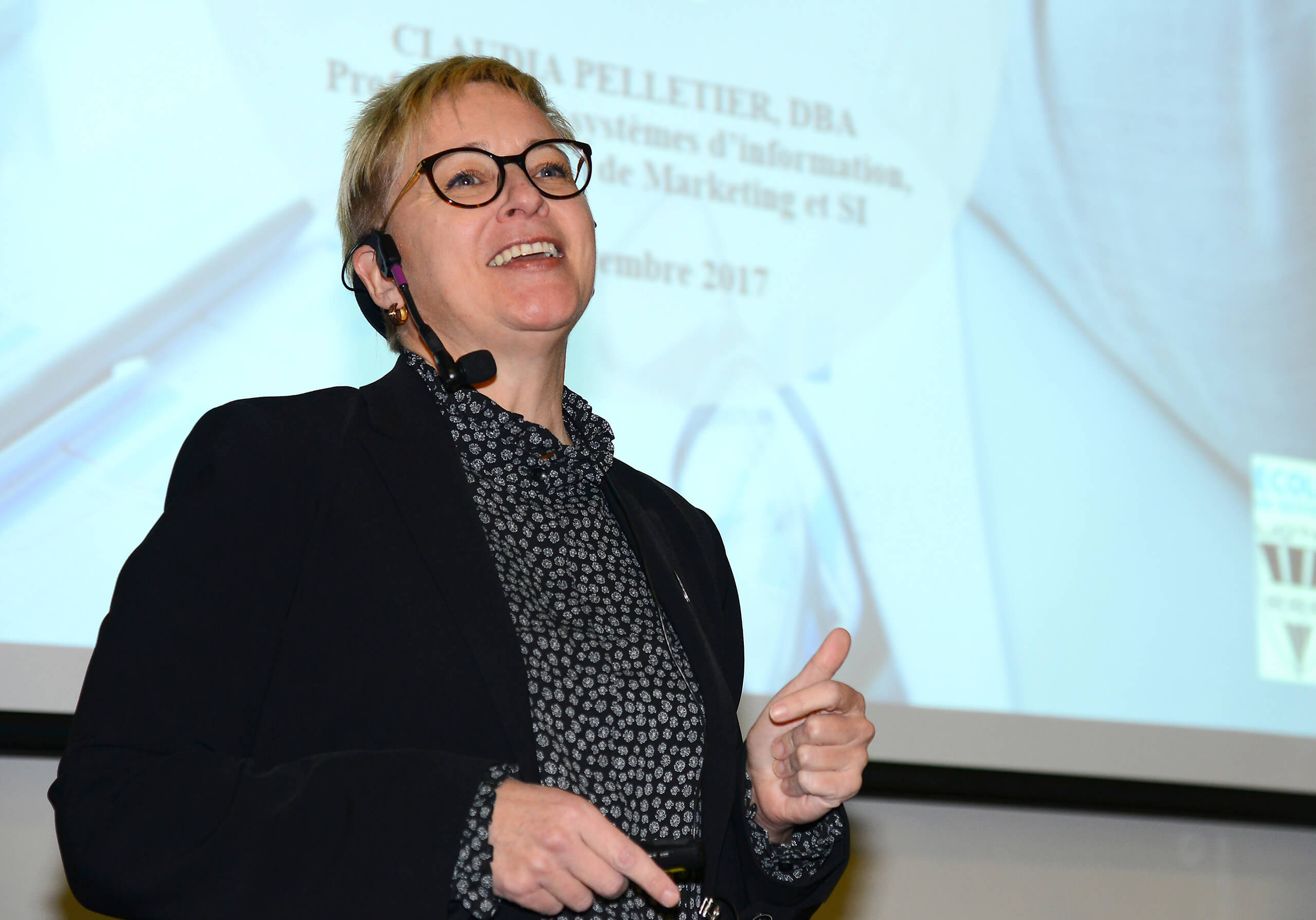 Les véritables « outils » de la transformation numérique des PME