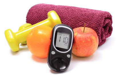 Croyances associées à la pratique régulière de l'activité physique chez les femmes atteintes d'un diabète de grossesse