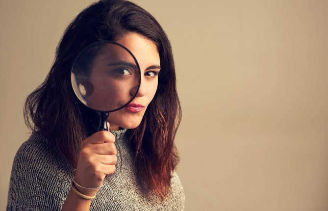 Mesurez vos connaissances sur les marques et leurs indices cachés!