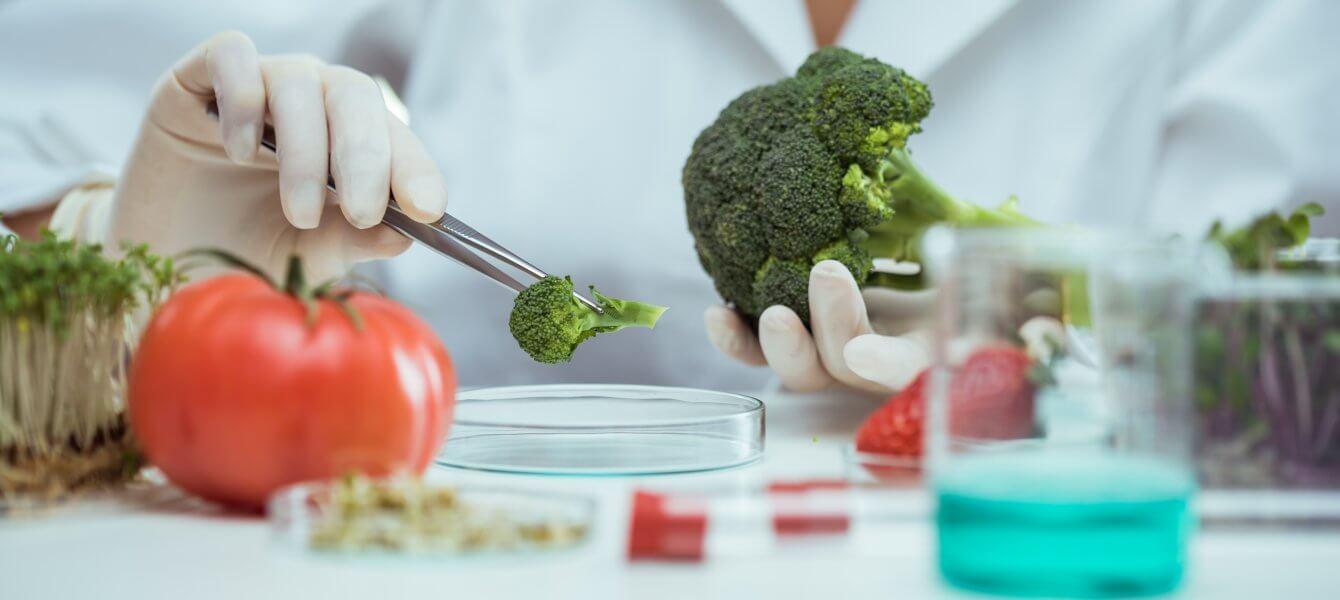 Le Loricorps s'associe à un important institut de recherche culinaire français