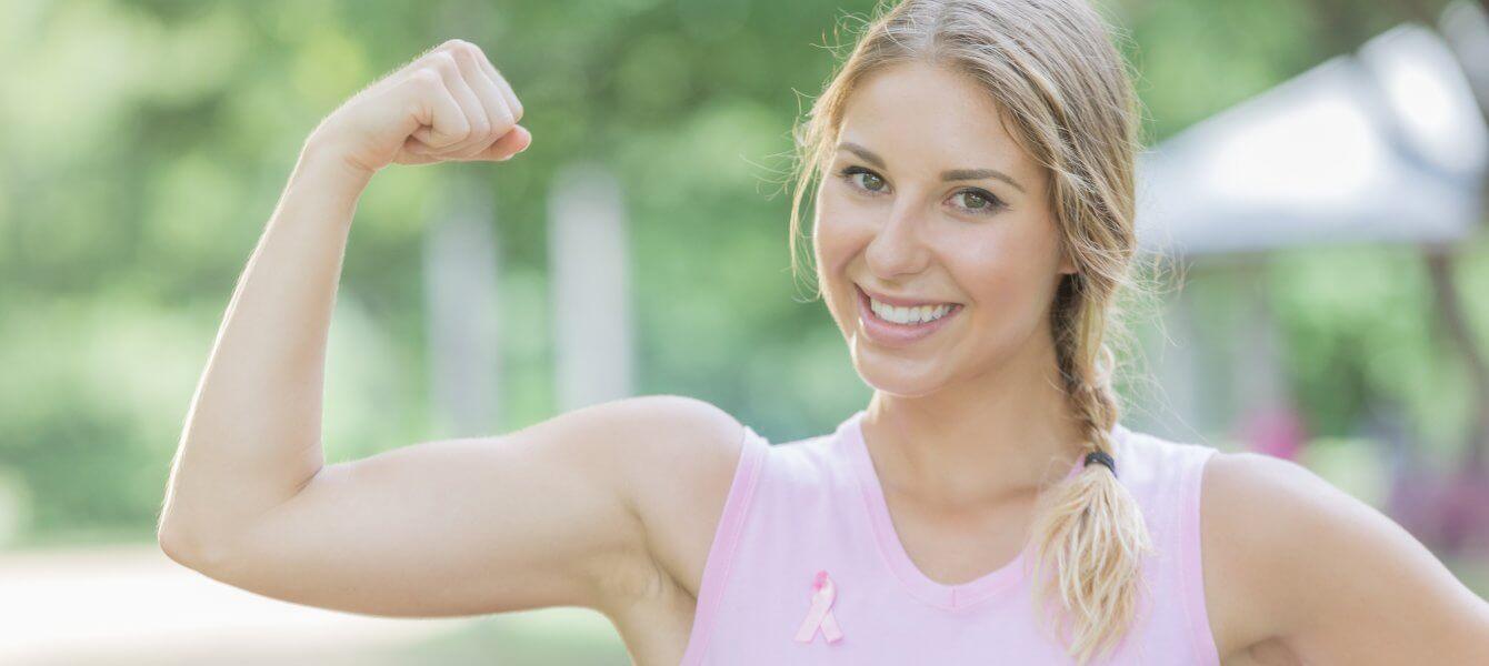 Survivre au cancer et prévenir les rechutes