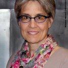 Lucia Ferretti