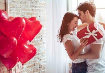 La St-Valentin, une fête réservée aux couples heureux?