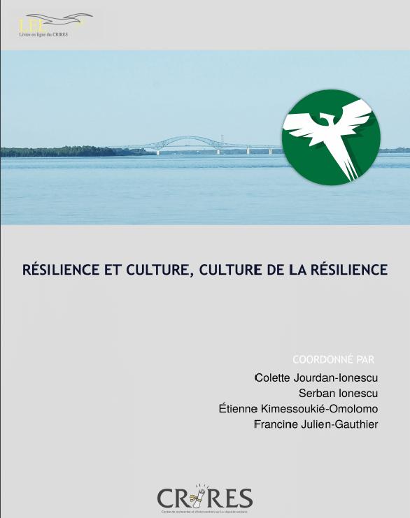 Résilience et culture, culture de la résilience