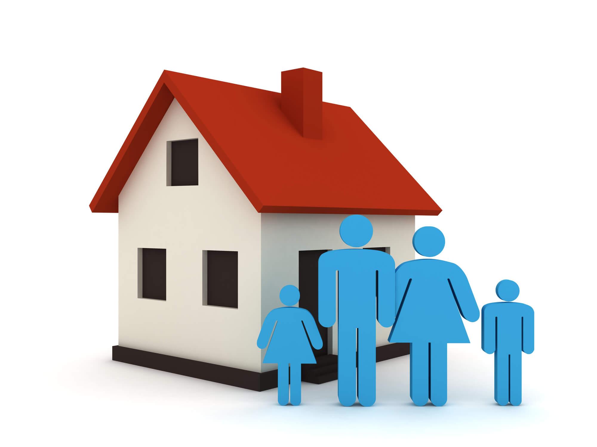 Voulez-vous l'assurance-vie hypothécaire avec ça?