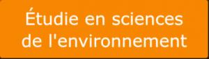 bouton-etudie-sciences-environnement-2lignes