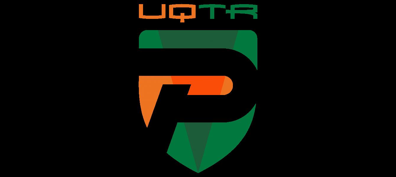 Nouveau logo des Patriotes: résolument tourné vers l'avenir