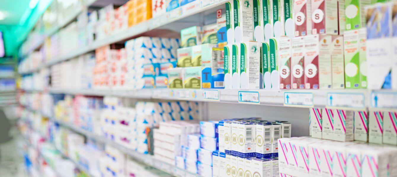 Les noms de marques pharmaceutiques: ces intrus dans notre vocabulaire
